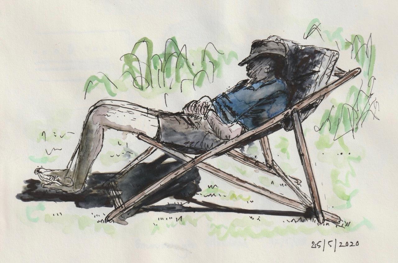 Chuck-in-deckchair-1