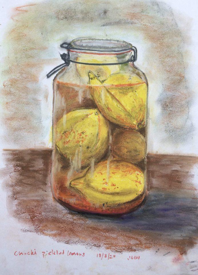 Pickled-lemons-scaled