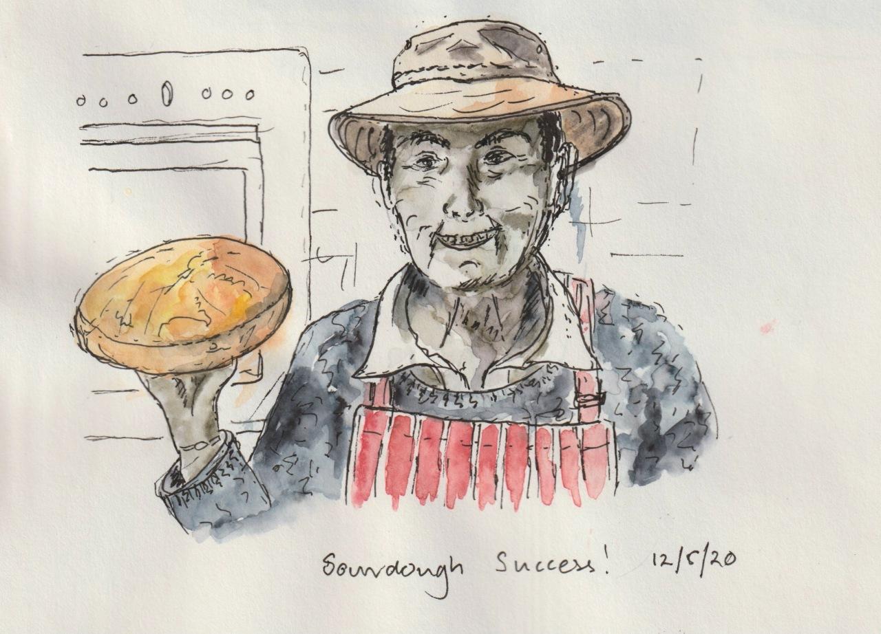 sourdough-success-1