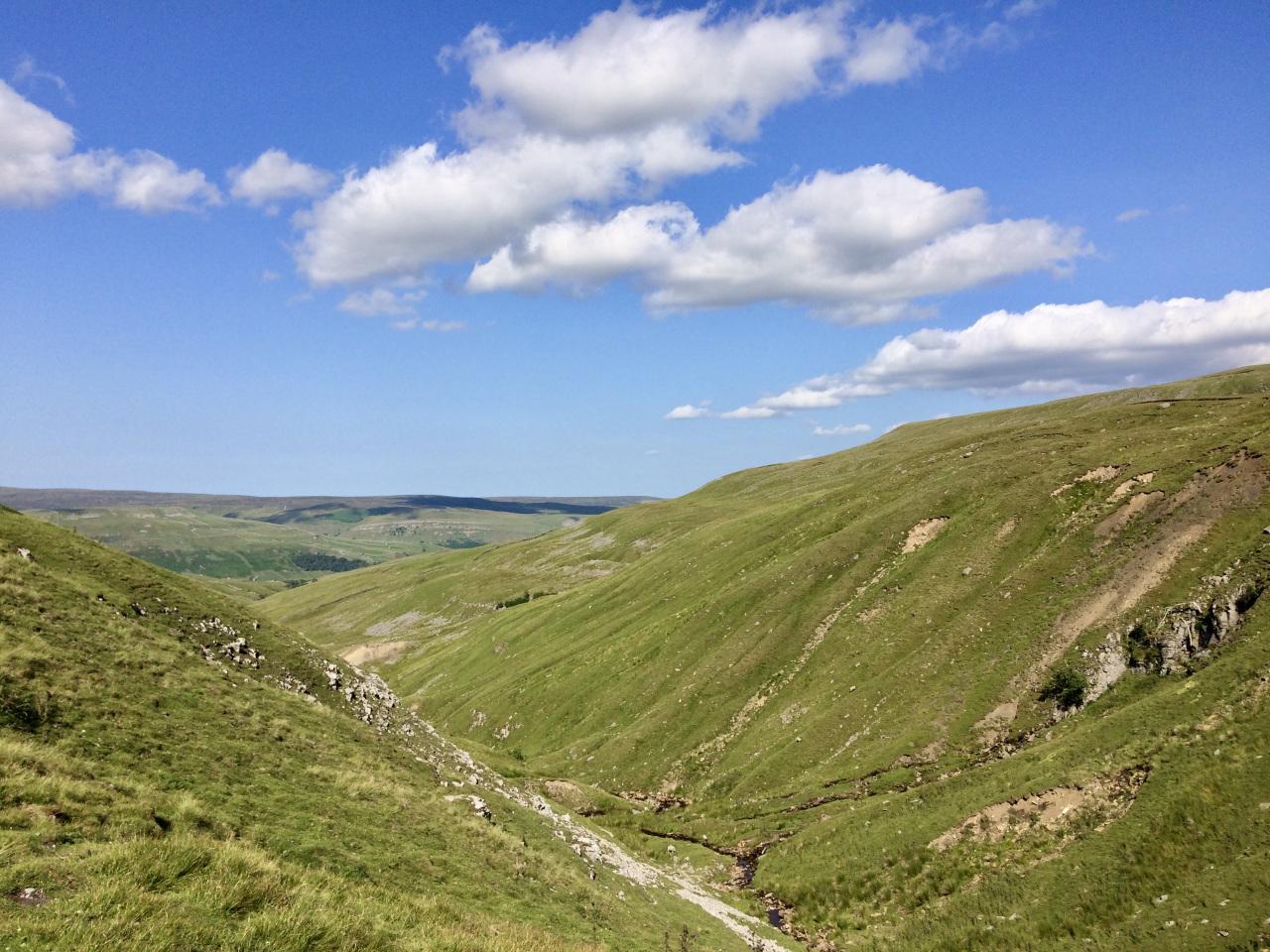 Buttertub-Pass-North-Yorkshire-2