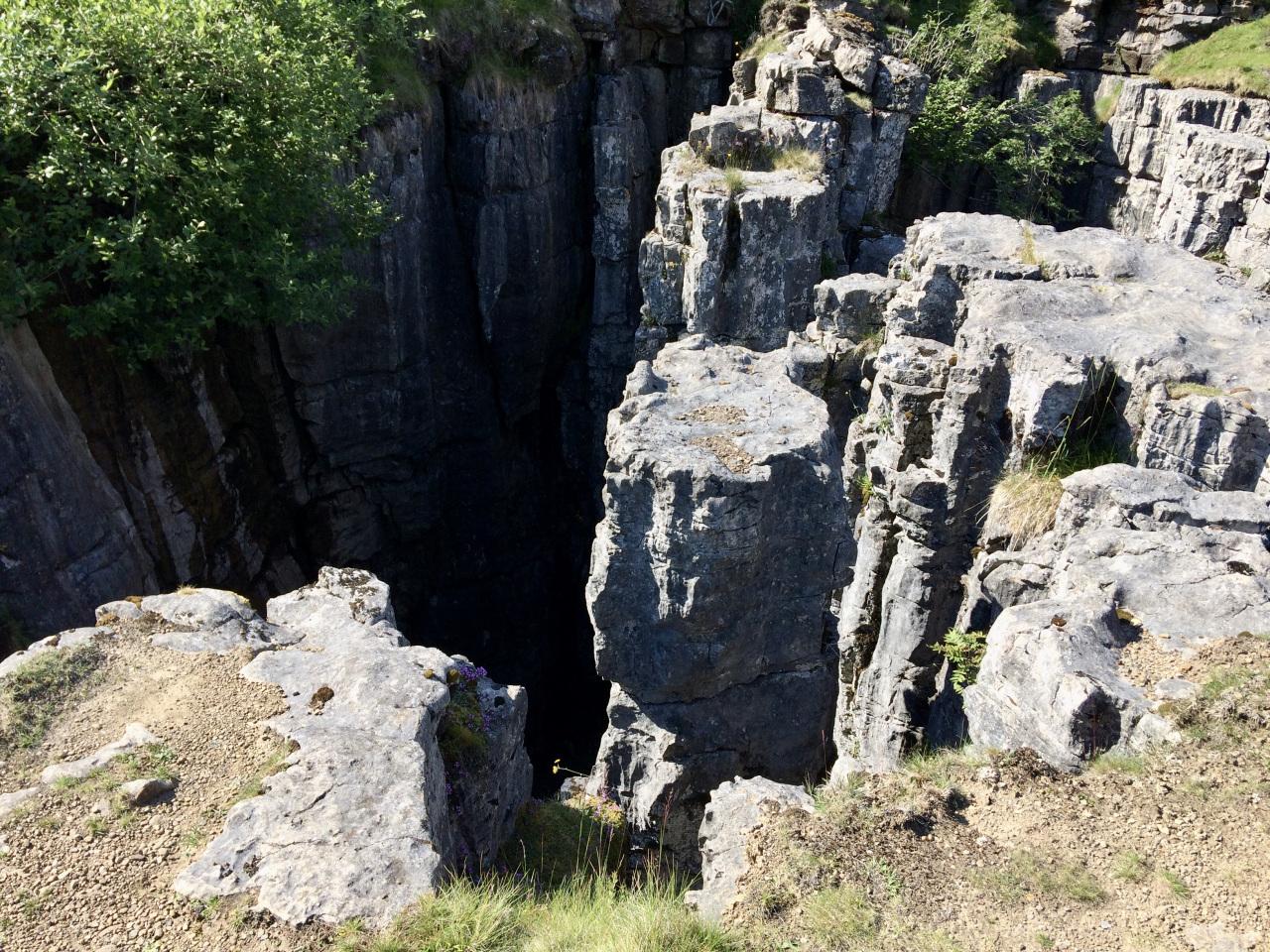 Buttertub-Pass-North-Yorkshire