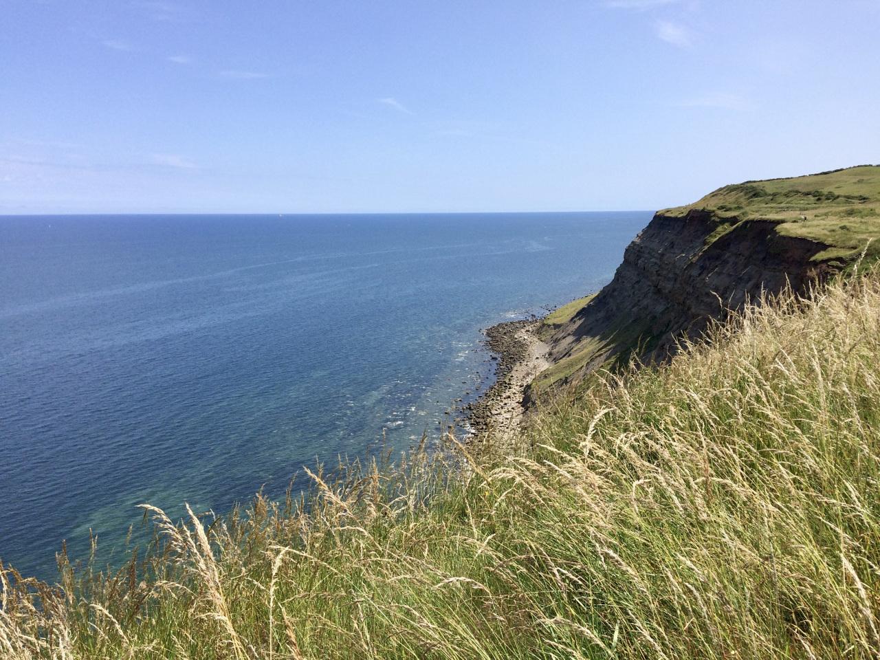 North-Yorkshire-Coast-1