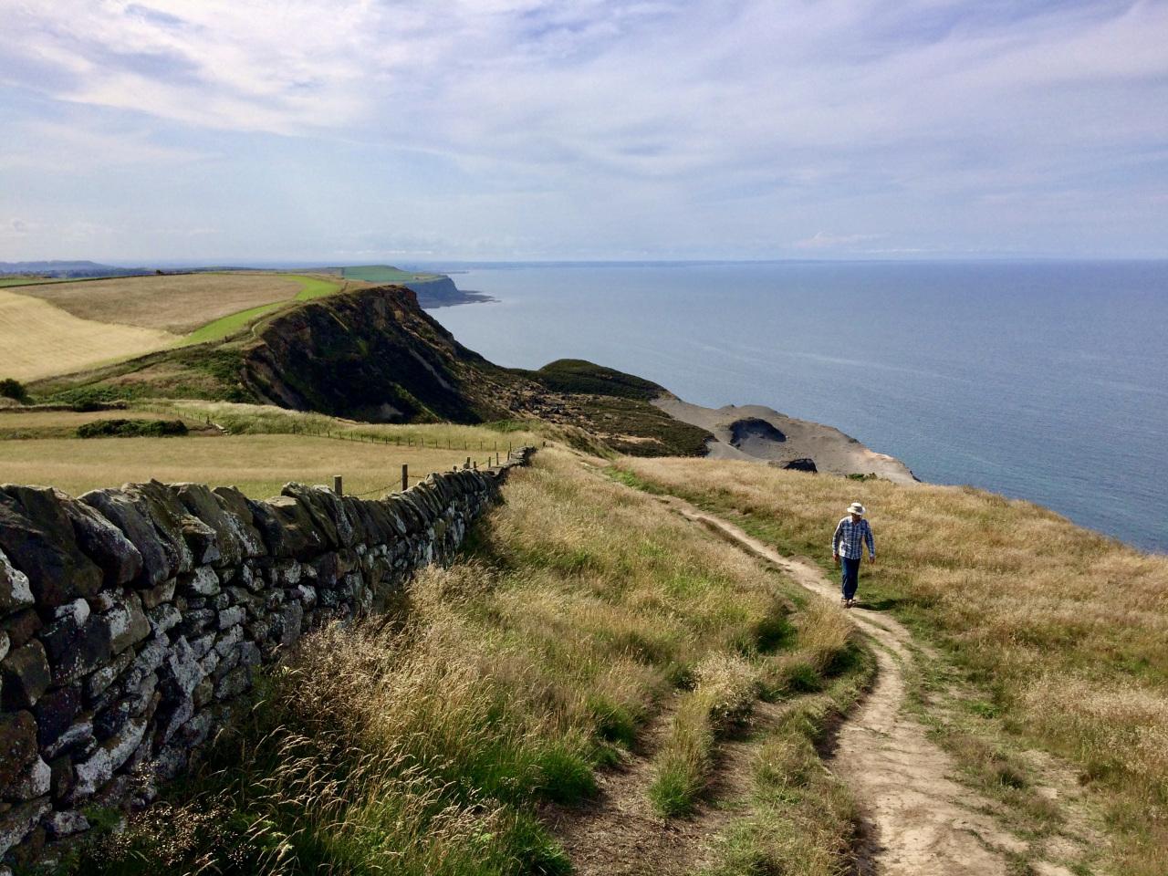 North-Yorkshire-Coast-2