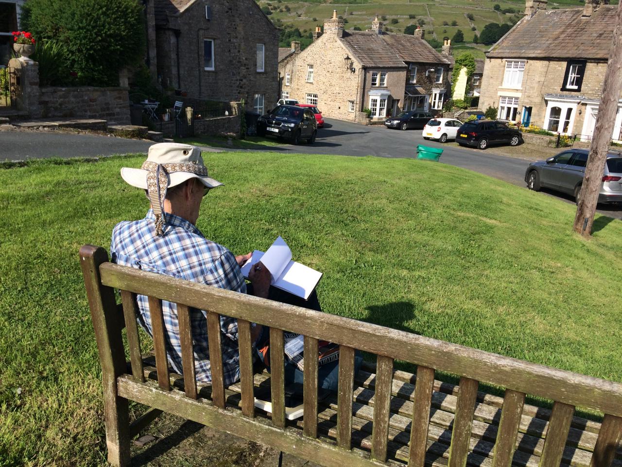 Yorkshire-sketch-photo-chuck